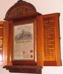 Grand United Order of Odd Fellows : 11-December-2011
