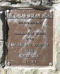 Great Ocean Road : 22-April-2012