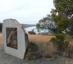 Great Ocean Road : 23-April-2012