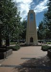 Griffith Cenotaph : 07-June-2013