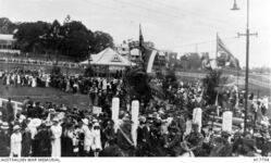 1920s (Australian War Memorial : H17704)