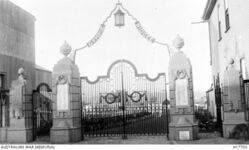 1920s (Australian War Memorial : H17705)