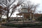 Springett Rotunda 2 : August-2014