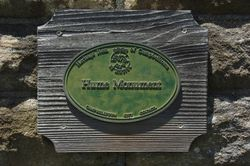 Plaque 2 : 20-January-2016