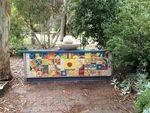 Memorial Garden 2 : November 2013