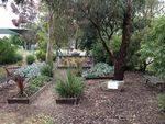 Memorial Garden 4 : November 2013