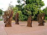 Kanaka Memorial