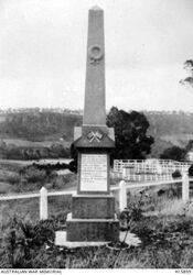 1920s (Australian War Memorial : H15859)