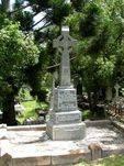 Kevin ODoherty Memorial