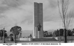 State Library of Victoria : H32492 / 723