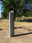 06-July-2009 (original obelisk)
