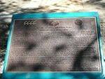 Kokoda Memorial Wall Plaque