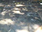 Kokoda Memorial Wall   Detail