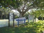 L andsborough Peace Memorial Park : 04-07-2009