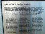 Light Car Club : 14-June-2013