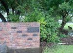 Lions Commemorative Walls : 03-November-2011