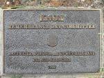 Lone Pine Memorial : 16-March-2012