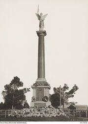 1920s (Australian War Memorial : H17856)