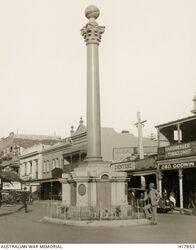 1920s (Australian War Memorial : H17853)