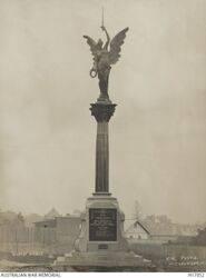 1920's (Australian War Memorial : H17852)