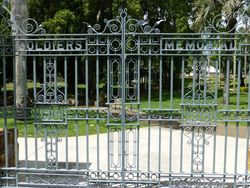 Gates 2 : 15-December-2014
