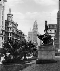 1936 - State Library of South Australia - B-43968-98