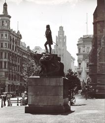 State Library of Victoria : H92.342 / 359