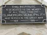 Memorial Institute