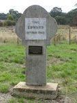 King Edward Memorial Tablet : 15-04-2014