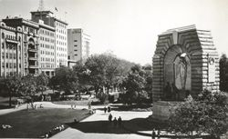 1950 : State Library of South Australia - B-63139