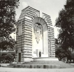 1947 : State Library of South Australia - PRG-287-1-14-86