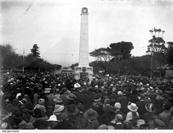 1923 : State Library of South Australia - PRG-280-1-42-65