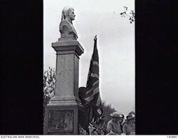 1920s (Australian War Memorial : 140880)