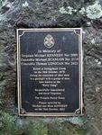 Police Memorial: 14-June-2013