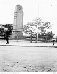 1920s (Australian War Memorial : H17934)