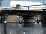 Pyrmont Bridge 2