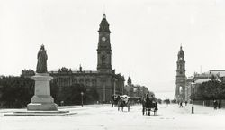 1900 : State Library of South Australia - B-35186