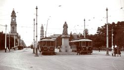 1910 : State Library of South Australia - B-22797