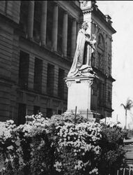 1949 (State Library of Queensland)