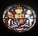 Queen Victoria Jubilee : 20-December-2011