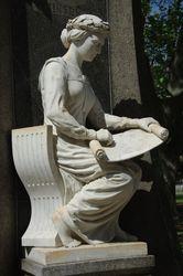 Sculpture: 23-September-2015