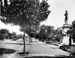 1936 - State Library of South Australia - B-43968-106