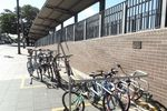 Railway Station Plaque 2 : August-2014