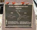Royal Australian Navy : 03-March-2012