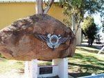 Royal Flying Doctor Service Memorial