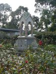 Sale Boer War Memorial