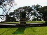 Separation Memorial