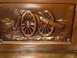 Honour Roll Detail 5 : 27-05-2014