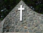 Shiralee Memorial Wall-Closup