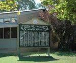 Shire of Charlton Honour Board : 08-June-2013